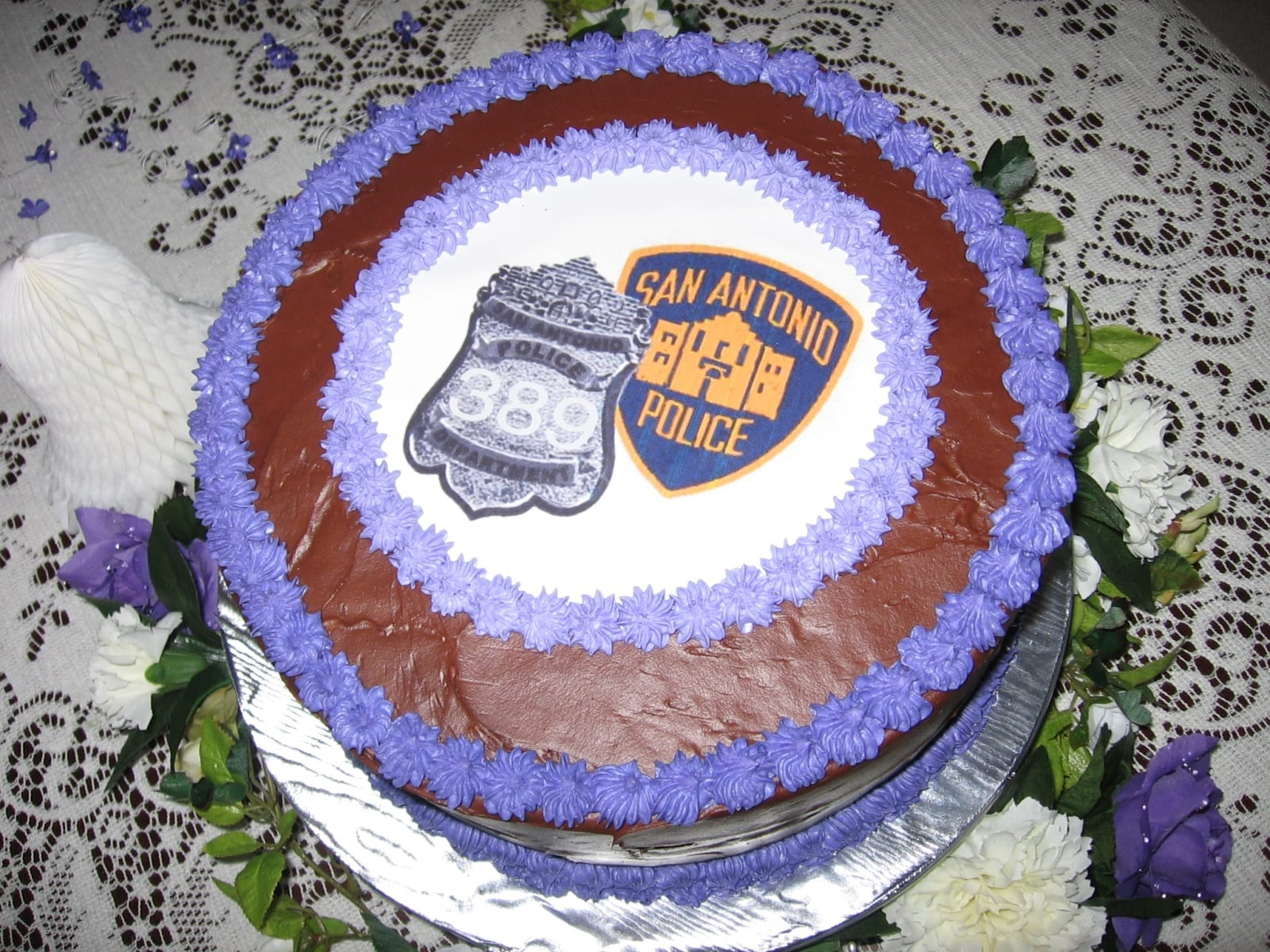 cake_thegroomscake2