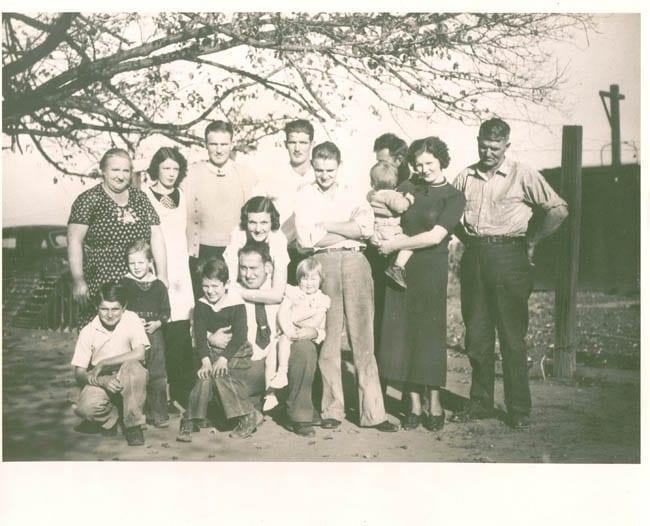 christmas1935comptonranch