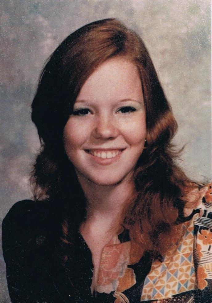 high-school-senior-picture-1976