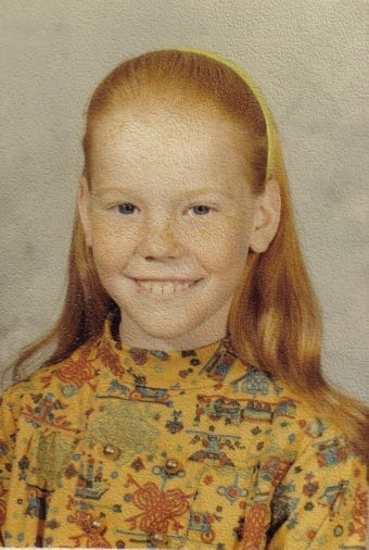 kathy_1968_10_years_old