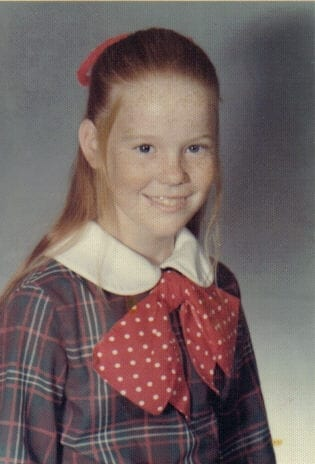kathy_1969_11_years_old