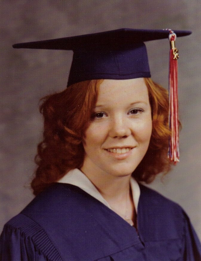 kathy_graduation