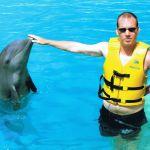 jon-dolphin