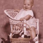 1978-79-rebeccababy