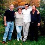 julienfamily