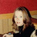 kathleen_1982