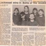 1989-rebecca-in-battle-of-the-books