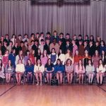 rye-new-hampshire-junior-high-class-1971-72