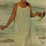 kathleen-1990