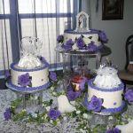 cake_theweddingcake2_0