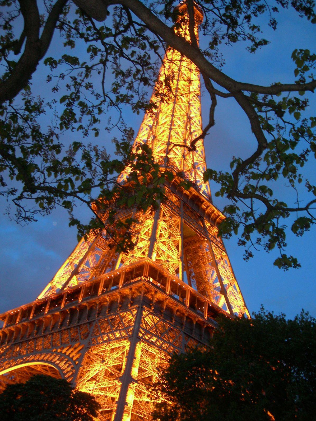 10- Paris