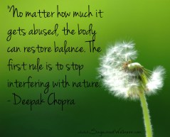 Health-Wellness-Quotes-Restore-Balance-Sagewood-Wellness-Center