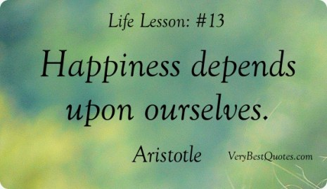 Happiness-Quotes-Happiness-depends-upon-ourselves.1