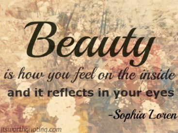 BeautyQuotes1size540