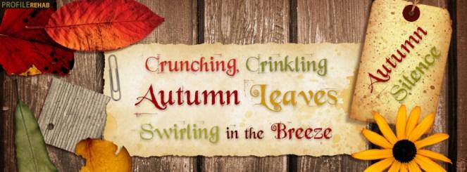 autumn_silence_cover_51