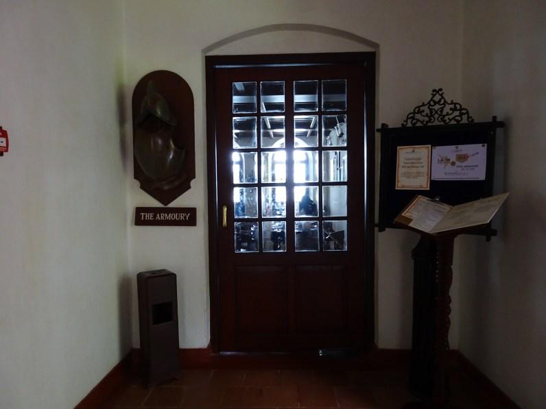 DSC01930