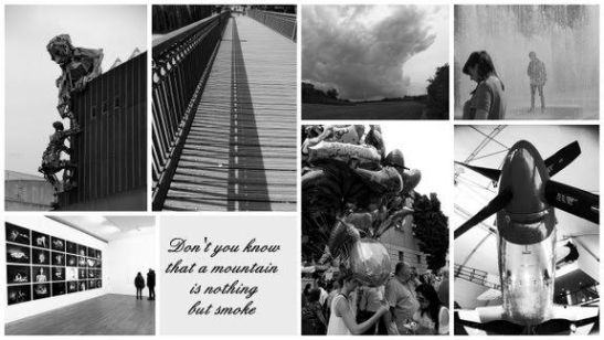 lauras-collage-3