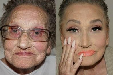 this-grandmas-makeup-transformation-is-jaw-droppi-2-22615-1462806449-0_dblbig