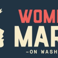Women's March - Around the World