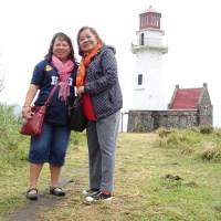 Batanes Trip, Day 3 - Batan Southern Tour