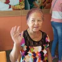 Carpe Diem Tan Renga Challenge Month 2017 #13 bamboo (Jane Reichhold)