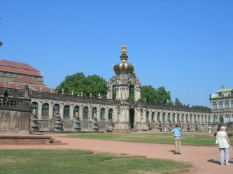 Dresden 018