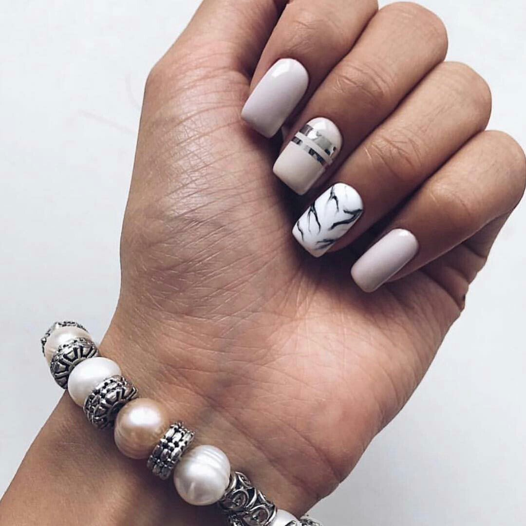 The Interesting Fact Is That Technique Of Water Nail Art Dates Back To 7th Century So In An Diffe Surfaces Were Decorated And Marble