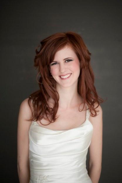 Bridal Couture Amanda 2