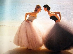Chic-Custom-Made-Étage-Longueur-Tulle-Robes-De-Bal-Jupes-7-ou-8-Couches-Couleur-Disponible