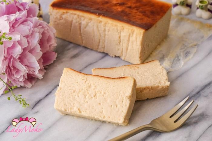 東京No.1 Mr.Cheesecake起司蛋糕食譜簡易版 米其林三星主廚 ミスターチーズケーキ