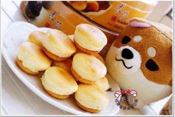 桃園大溪|宅配甜點 》杏芳食品。超人氣團購甜點★雪藏起士棒蛋糕vs乳酪球♥