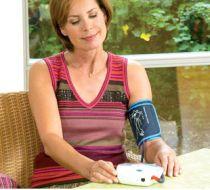 Профилактика гипертонической болезни | Женские проблемы
