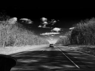 Wisconsin Highways