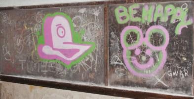 28-chalkboard