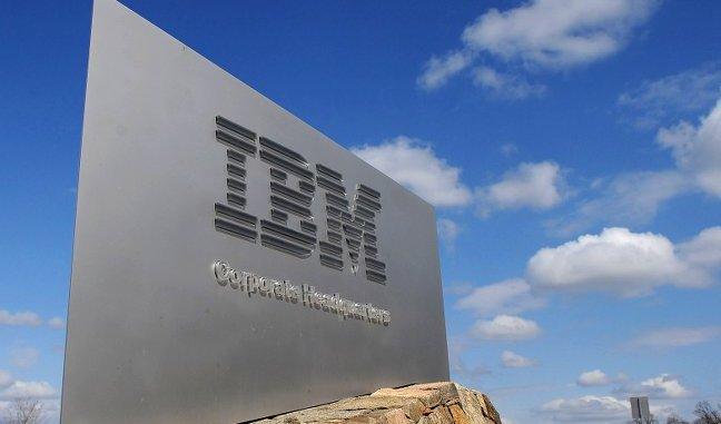 IBM TecXpose