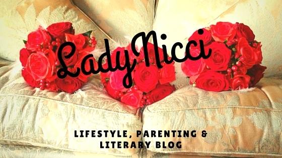 Lady Nicci 2