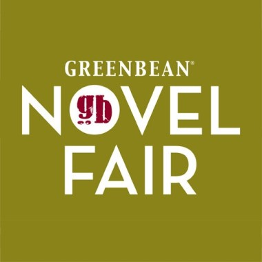 Greenbean_Novel_Fair_500x500