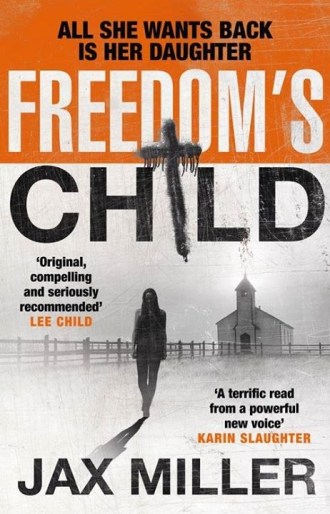 freedoms-child-uk