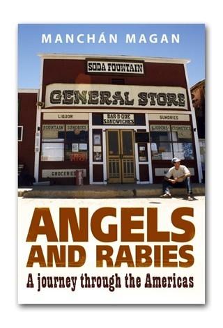 Angels _ Rabies V3 web