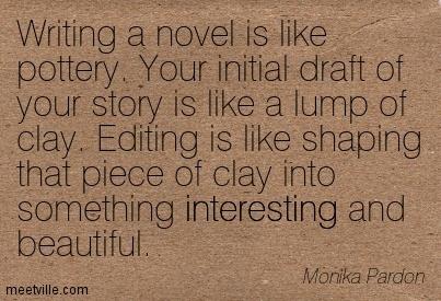 writing-and-editing