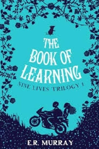 the book of learning