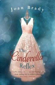 the-cinderella-reflex