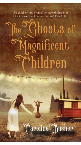 the-ghosts-of-magnificent-children