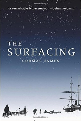 the-surfacing