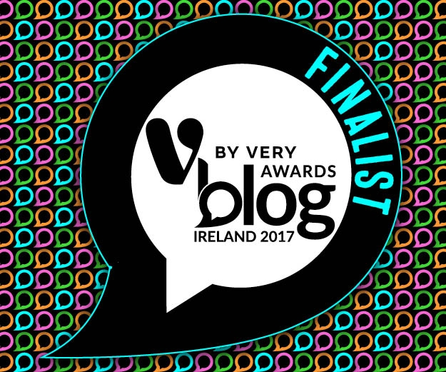 V for Very Blog Awards 2017_Judging Round Button_Finalist-1