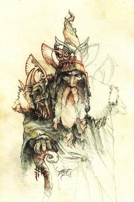 55019_azurenex_druid-character-concept