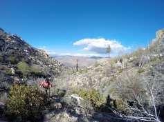 Rockhouse Trail
