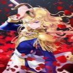 Illustration du profil de Luce