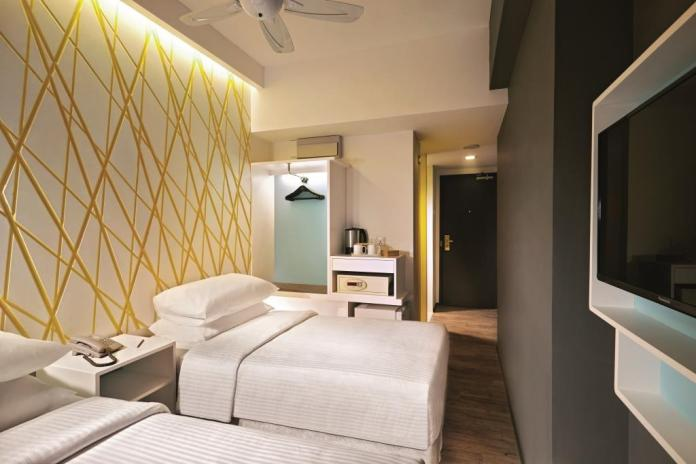 Resorts-World-Genting-Official-Photo-First-World-Hotel-1