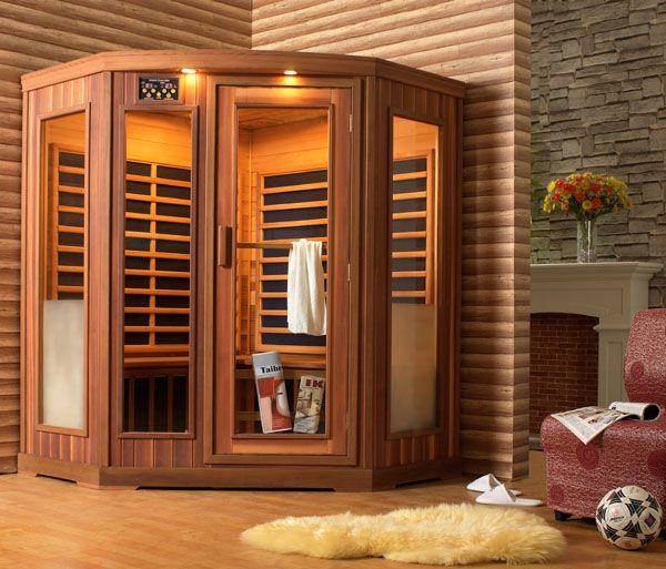 puteți participa la o saună cu vene varicoase colantele de compresie ajută la varicoză